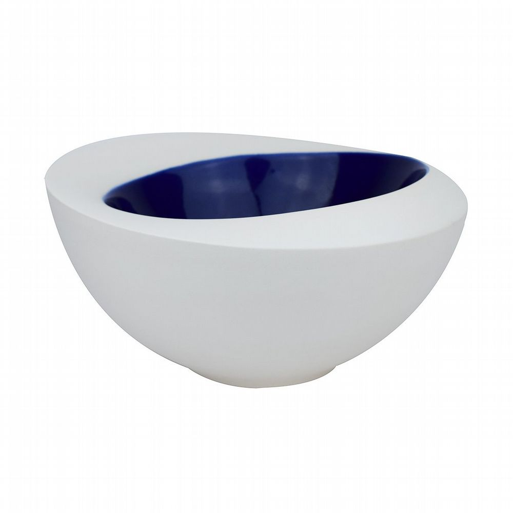 Olav Slingerland - Flow Bowl - Medium